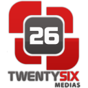 26medias