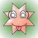 Рисунок профиля (leoshmatok)