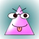 Profile picture of AGlez