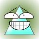Illustration du profil de toutoune