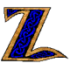 Avatar of thoughtcounts-Z