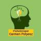 Poza de profil pentru psiholog Carmen Potyesz