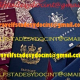 Profile gravatar of travelfstadesydocint