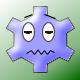 Logo del gruppo di la doppia penetrazione