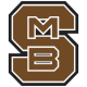 Profile picture of msb2ncsu