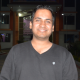 Profile picture of avinashphp