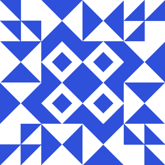 Profile picture of inybyx