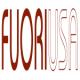 Profile picture of FUORIUSA