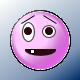 Illustration du profil de idlesinruiping