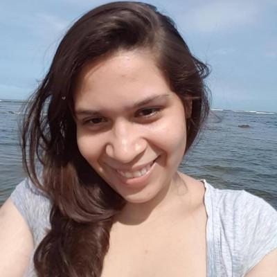 Maria Conchita Centeno Mendoza