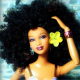 Profile wp-user-avatar wp-user-avatar-50 alignnone photo of Ebony