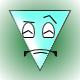 Avatar of joe Dinari