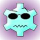 Avatar of streliziaspace