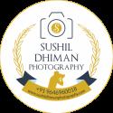 sushildhiman