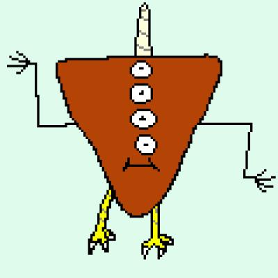 Khicon034