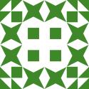 לוגו פרופיל בשביל haimi50