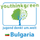 Avatar of Bulgaria