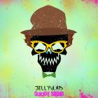 JellyVlad