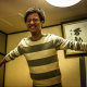 Takao Horiguchi さんのプロフィール写真