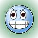 Рисунок профиля (vladimir_migachev)