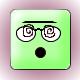 Profile picture of Breezzee1