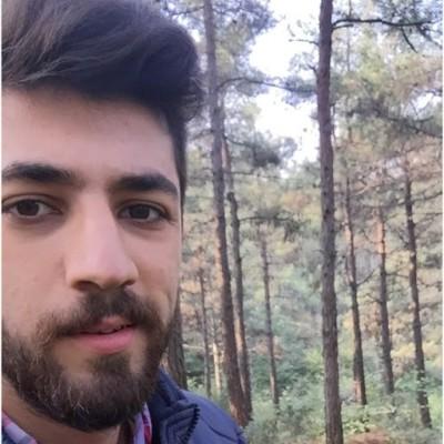 Musab Yegin