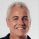 Profile picture of Paul Boucher