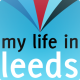 Profile picture of mylifeinleeds