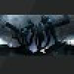 Ata Özdamar profil resmi