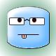 Рисунок профиля (NaTaXa)