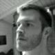 Profile picture of left_coaster