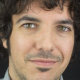 Profile photo of J. Félix Ontañón