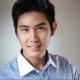 Profile picture of squarehippo