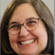 Profile photo of Pat Gohn