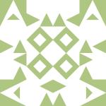 Group logo of :IT Quality Management pdf, epub