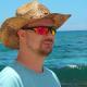 Profile picture of Matt Thiessen