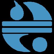 oficina-nacional-de-meteorologia-onamet
