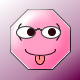 Illustration du profil de Mahana