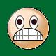 Profile picture of sfnatoma