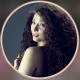 Illustration du profil de Nadesjda Ondine