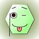 Özge Aykut profil avatarı