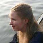 Camilla Kutzners Schreibstube