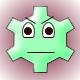 Illustration du profil de lydie71