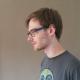 Profilbild von FabzAn