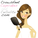Avatar of CrowsfeetCupcakesAndCellulite