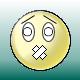 Group logo of Updates On Effective Hack facebook Programs