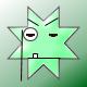 Рисунок профиля (islyamik)