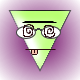 Profile picture of ipavyzyp