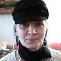 Avatar of Jeanne Dinnini