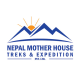 Profile picture of Nepal Mother House Treks